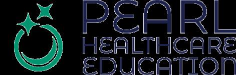 Logo of Pearl Healthcare Education